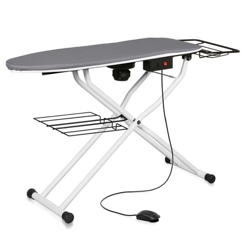 THE BOARD 550VB PROFESSIONAL VACUUM TABLE