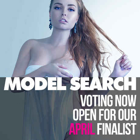model-search-april