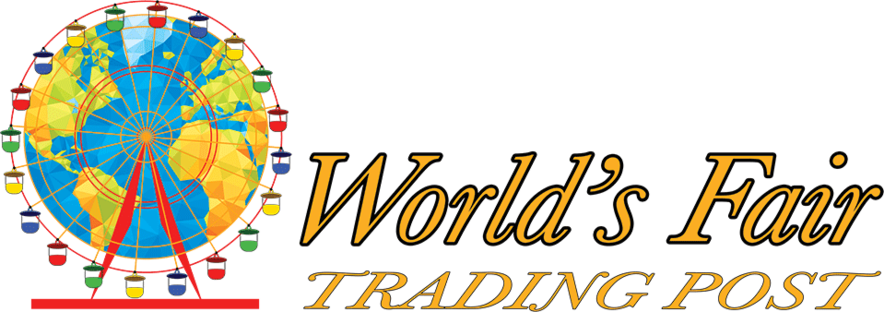 World's Fair Trading Post
