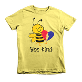 Kid's BEE KIND Original T-Shirt