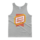 Dead & Co. Oteil/Mayer Oscar Mayer Parody Shirt