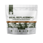 Live Relentless Meal Replacement