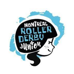 MONTREAL ROLLER DERBY JUNIORS