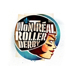 MONTREAL ROLLER DERBY