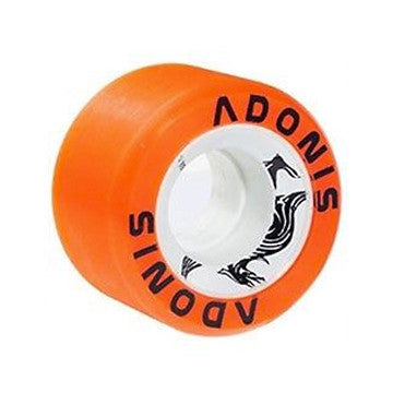 ADONIS - MICRO WHEELS 88A / 50mm x 36mm