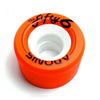Fifty6 WHEELS 56mm x 36mm