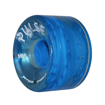 ATOM - PLUSE Blue 37mm x 65mm / 78A OUTDOOR