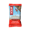 CLIF - Chocolate Almond Fudge BAR