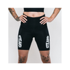 Basic Compression Crash Shorts
