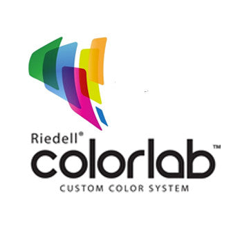 Riedell - colorlab
