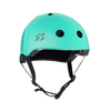 Lifer Helmet - gloss