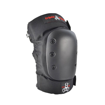 Triple 8 - KP 22 Knee Pad