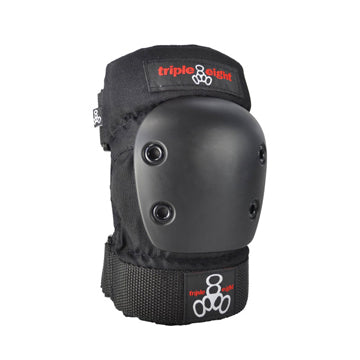 Triple 8 - EP 55 Elbow Pad