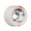 Turbo 62mm x 38mm