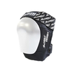 Youth Derby Knee Pad