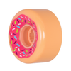 Donut Wheels 62mm x 32mm