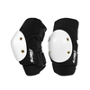 Elite Elbow Pad