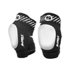 Elite II Knee Pad