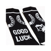 Good Luck Socks