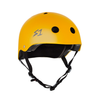 Lifer Helmet - matte