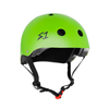 MINI Lifer Helmet