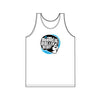 LEAGUE LOGO UNISEX TANK
