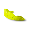 Mouthguard 1.6mm