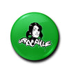 RACAILLE 1'' BUTTON