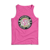 NEW SKIDS ON THE BLOCK YOUTH TANK
