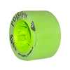 POISON 62mm x 44mm