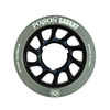 POISON SAVANT 59mm x 38mm