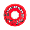 Smoothie 65mm x 38mm