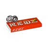 SUPER REDS BEARINGS (8mm)