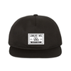 Label Unstructured Hat
