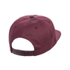 LOGO Unstructured Hat
