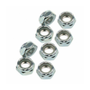8mm wheel nuts