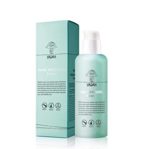 Pore Refining Toner (120ml)
