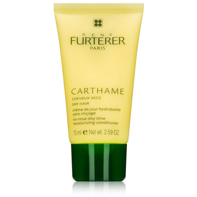Cartham No Rinse Day Time Moisturizing Conditioner