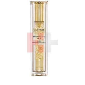 សេរ៉ូម 24K Bio-Gold Perfect Brilliance Serum with Bird's Nest Essence ដែលល្អឥតខ្ចោះសំរាប់ស្បែក | 24K Bio-Gold Perfect Brilliance Serum with Bird's Nest Essence