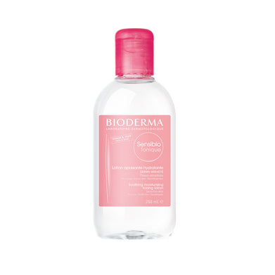 Sensibio Tonique 250ml