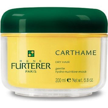 Cartham Gentle Hydro-Nutritive Mask