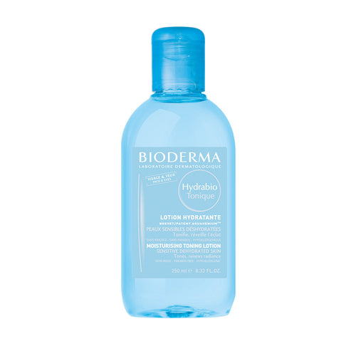 Hydrabio Lotion Tonique - 250ml