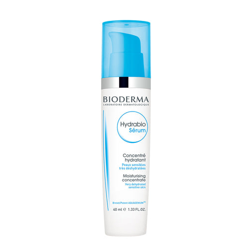Hydrabio Serum - 40ml
