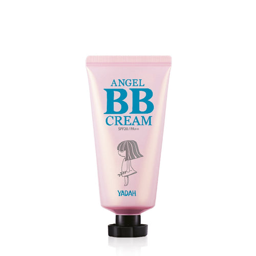 Angel BB Cream