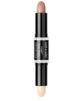 MegaGlo Dual-Ended Contour Stick