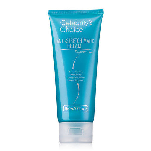 Celebrity's Choice Anti-Stretch Mark Cream