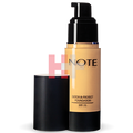 Detox and Protect Foundation Pump