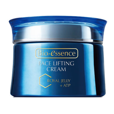 Face Lifting Cream (40g)