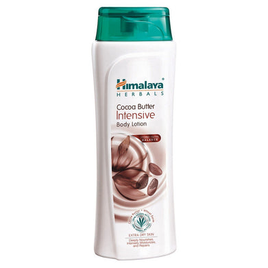 Himalaya Intensive Moisturizing Body Lotion 200ml