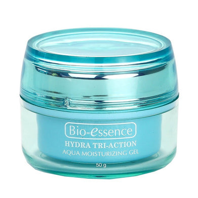 Hydra Tri-Action Aqua Moisturizing Gel (50g)